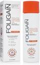 Foligain odżywka 2% Trioxidil Blokuje DHT, męski
