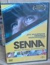 Ayrton Senna DVD F1 formuła 1 wyścigi nowa