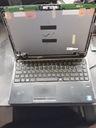Laptop Dell Vostro V131 Uszkodzony