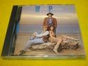 Wilson Phillips- Wilson Phillips--- CD