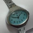Zegarek radziecki ŁUCZ - NOWY! - BCM