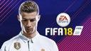 FIFA 18 COINS PORADNIK JAK ZARABIAĆ - SKŁAD MARZEŃ