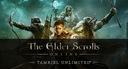 THE ELDER SCROLLS ONLINE TAMRIEL UNLIMITED STEAM