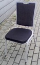 Krzesło Bankiet plus Pokrowiec! Hit na Allegro!!