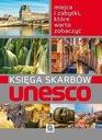 Imagine Księga skarbów srebna UNESCO