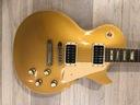 Gibson Les Paul Classic Goldtop USA