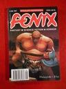 FENIX NR 9 (68) 1997