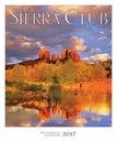 Sierra Club Sierra Club Wilderness