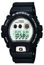 Casio G-Shock Men's Watch GD-X6900-7ER