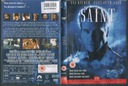 SAINT DVD / MV0297