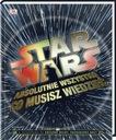 Star Wars Absolutnie wszystko co musisz wiedzieć