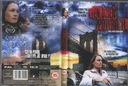 TEN DZIEŃ POWRÓCIŁ DVD / MV0315