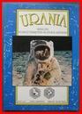 URANIA - 7/8-1994 (631/632) - ASTRONOMIA - OKAZJA!