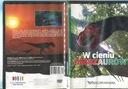W CIENIU DINOZAURÓW DVD/ F0985