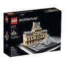 LEGO 21024 ARCHITECTURE wyprzedaż !!!