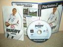 Rugby 2004 / Rzeszów