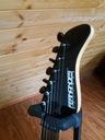 Gitara Fernandes serii FR superstrat made in Japan