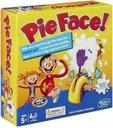 Hasbro Gra Pie Face B7063