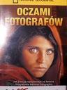 Oczami fotografów National Geographic - DVD