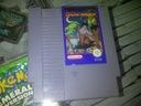 Dream Master / NES