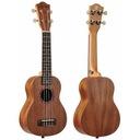Gitara ukulele Ever Play UK21-30M sopran