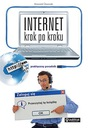Internet krok po kroku. Praktyczny poradnik