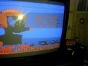 Gra gry pegasus -Mickey numberland < hit