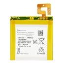 Bateria Sony Xperia T lt30p 1730mAh LIS1499ERPC