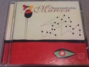 Barenaked Ladies Maroon CD
