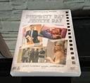Pierwszy raz jeszcze raz - DVD, napisy, lektor PL!