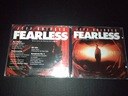 Fearless (Original Soundtrack)