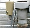 Pompa dyfuzyjna PD2000