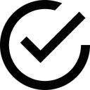 ^ Opinion boost ^ 5x opinie oceny komentarze TA HC