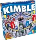 Gra TACTIC Kimble CHIŃCZYK PLANSZOWA PROMOCJA HIT