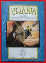 URANIA - NUMER SPECJALNY - 1992 (600) - ASTRONOMIA