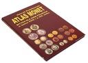 Radzikowski - Atlas monet bitych dla ziem polskich