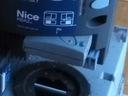 Radioodbiornik NICE SMXI - system FLOR