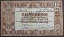 """""""1 Gulden 1938.... od 4,5 zł #"""