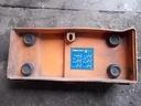ZEPRO winda panel  przełącznik sterowanie