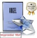 Thierry MUGLER ANGEL 50ml SUPER CENA !