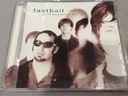 Fastball - All The Pain Money Can Buy CD USA EX +