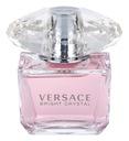 Versace Bright Crystal 90 ml SUPER CENA !!
