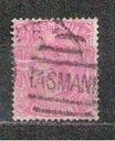 Kol. Ang. Tasmania Q. Viktoria b. stare TANIO!!!