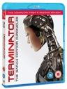 Terminator Kroniki Sary Connor - The Sarah Connor