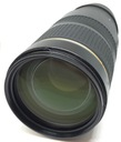 Tamron 70-200mm f/2.8 SP Di USD Sony A jak nowy gw