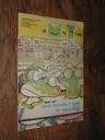 JA, TY I MY Dla dzieci od lat 7 do 10 ... 8/1989
