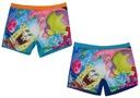 Kąpielówki Sponge Bob