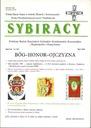Czasopismo SYBIRACY NR 78/1 2004