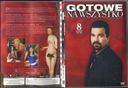 GOTOWE NA WSZYSTKO DVD / MP0416