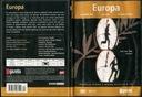 EUROPA DVD / MP1396